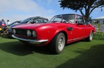 Production (Stock) Fiat Coupe, Fiat Coupe - Top 20 Cars of the Concorso Italiano at the 2014 Pebble ... Source: <a href='https://www.motortrend.ca/en/news/top-20-cars-of-concorso-italiano-at-2014-pebble-beach-concours/' target='_blank'>https://www.motortrend.ca/...</a>