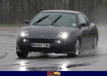 Production (Stock) Fiat Coupe, Fiat Coupe - Used car buying guide: Fiat Coupe | Autocar Source: <a href='https://www.autocar.co.uk/car-news/used-car-buying-guides/used-car-buying-guide-fiat-coupe' target='_blank'>https://www.autocar.co.uk/...</a>