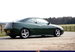 Production (Stock) Fiat Coupe, Fiat Coupe - UBB Image Popper | Fiat coupe, Fiat, Italian cars Source: <a href='https://www.pinterest.com/pin/274930752237139460/' target='_blank'>https://www.pinterest.com/...</a>