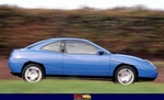 Production (Stock) Fiat Coupe, Fiat Coupe - Worst Sports Cars: Fiat Coupe Source: <a href='https://www.motor1.com/news/134056/worst-sports-cars-fiat-coupe/' target='_blank'>https://www.motor1.com/...</a>