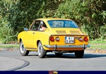 Production (Stock) Fiat Coupe, Fiat Coupe - Fiat 850 Sport Coupé specificaties en info - Classic Cars Source: <a href='https://www.classiccarsmagazine.nl/model/fiat-850-sport-coupe/' target='_blank'>https://www.classiccarsmagazine.nl/...</a>