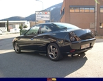 Production (Stock) Fiat Coupe, Fiat Coupe - Fiat Coupe 2.0 20V Turbo Limited Edition | Elaboration ... Source: <a href='https://www.elaborationmotorsport.com/project/861/' target='_blank'>https://www.elaborationmotorsport.com/...</a>