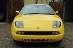Production (Stock) Fiat Coupe, Fiat Coupe - Fiat coupe | Hollybrook Sports Cars Source: <a href='https://www.hollybrooksportscars.com/cars/fiat-coupe/' target='_blank'>https://www.hollybrooksportscars.com/...</a>