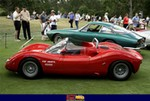 Production (Stock) Fiat Barchetta, Fiat - Barchetta - 71810
