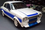 Production (Stock) Ford Escort, Ford Escort - 1969 Ford Escort MK1 - Race/Rally Prepared - For Sale At ... Source: <a href='https://www.coys.co.uk/cars/1969-ford-escort-mk1-racerally-prepared-2' target='_blank'>https://www.coys.co.uk/...</a>