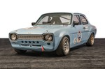 Production (Stock) Ford Escort, Ford Escort - 1970 Ford Escort Mk1 Historic Race Car - Sports and GT ... Source: <a href='https://sportsandgtclassics.com/category/showroom/1970-ford-escort-mk1-historic-race-car/' target='_blank'>https://sportsandgtclassics.com/...</a>
