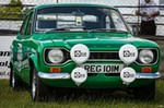 Production (Stock) Ford Escort, Ford Escort - Car Of The Day – 1974 MK1 Ford Escort RS2000 Custom Source: <a href='http://addictedtoauto.co.uk/featured-cars/car-of-the-day-1974-mk1-ford-escort-rs2000-custom/' target='_blank'>http://addictedtoauto.co.uk/...</a>