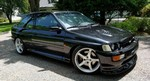 Production (Stock) Ford Escort, Ford Escort - 1995 Ford Escort RS Cosworth Is A Ticket To Hot Hatch ... Source: <a href='https://www.carscoops.com/2019/06/1995-ford-escort-rs-cosworth-is-a-ticket-to-hot-hatch-heaven/' target='_blank'>https://www.carscoops.com/...</a>