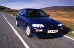 Production (Stock) Ford Escort, Ford Escort - Ford Focus RS Cosworth - Most Wanted Cars 2014 - pictures ... Source: <a href='https://www.autoexpress.co.uk/ford/88262/ford-focus-rs-cosworth-most-wanted-cars-2014-pictures' target='_blank'>https://www.autoexpress.co.uk/...</a>