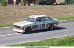Racing Ford Escort, Ford - Escort - 1271