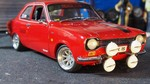 Production (Stock) Ford Escort, Ford Escort - Pin on ford escort Source: <a href='https://www.pinterest.fr/pin/424042121156413824/' target='_blank'>https://www.pinterest.fr/...</a>