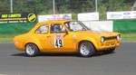 Production (Stock) Ford Escort, Ford Escort - Pin en Blue Oval Saloons Source: <a href='https://www.pinterest.com/pin/549579960758348066/' target='_blank'>https://www.pinterest.com/...</a>