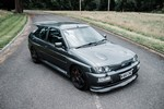 Production (Stock) Ford Escort, Ford Escort - 440HP Ford Escort Cosworth - Dream Car Giveaways Source: <a href='https://dreamcargiveaways.co.uk/current-competitions/440hp-ford-escort-cosworth/' target='_blank'>https://dreamcargiveaways.co.uk/...</a>