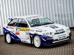 Production (Stock) Ford Escort, Ford Escort - Ford Escort RS Cosworth Rally car | Rally | Pinterest ... Source: <a href='https://www.pinterest.com/pin/408631366183449588/' target='_blank'>https://www.pinterest.com/...</a>