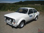 Production (Stock) Ford Escort, Ford Escort - Ford Escort Mk2 Rally Car Classic Cars t Source: <a href='https://lipictx.pw/Ford-Escort-Mk2-Rally-Car-Classic-Cars-t.html' target='_blank'>https://lipictx.pw/...</a>