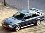 Production (Stock) Ford Escort, Ford Escort - Ford Escort MkIV | Cars | Ford escort, Ford motorsport ... Source: <a href='https://www.pinterest.jp/pin/383228249528241286/' target='_blank'>https://www.pinterest.jp/...</a>