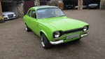Production (Stock) Ford Escort, Ford Escort - Ford Escort Rs1600 | Hollybrook Sports Cars Source: <a href='https://www.hollybrooksportscars.com/cars/ford-escort-rs1600/' target='_blank'>https://www.hollybrooksportscars.com/...</a>