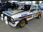 Production (Stock) Ford Escort, Ford Escort - 1970s Ford Escort Rally Car | Classic Cars, Sportscars ... Source: <a href='https://www.pinterest.com/pin/231442868323481476/' target='_blank'>https://www.pinterest.com/...</a>