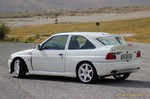 Production (Stock) Ford Escort, Ford Escort - FORD ESCORT COSWORTH 5 | Ford RS-ST-Cosworth | Auto moto ... Source: <a href='https://www.pinterest.com/pin/314618723962696583/' target='_blank'>https://www.pinterest.com/...</a>
