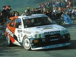Production (Stock) Ford Escort, Ford Escort - File:Ford Escort (group A).jpg - Wikimedia Commons Source: <a href='https://commons.wikimedia.org/wiki/File:Ford_Escort_(group_A).jpg' target='_blank'>https://commons.wikimedia.org/...</a>