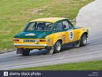 Production (Stock) Ford Escort, Ford Escort - Ford Escort Rally Car Stock Photos & Ford Escort Rally Car ... Source: <a href='https://www.alamy.com/stock-photo/ford-escort-rally-car.html' target='_blank'>https://www.alamy.com/...</a>