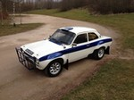 Production (Stock) Ford Escort, Ford Escort - ford escort mk i for sale Source: <a href='http://bksurany.sk/ford-escort-mk-i-for-sale/' target='_blank'>http://bksurany.sk/...</a>