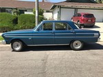 Production (Stock) Ford Falcon, Ford Falcon - 1964 Ford Falcon for Sale   ClassicCars.com   CC-1153152 Source: <a href='https://classiccars.com/listings/view/1153152/1964-ford-falcon-for-sale-in-whittier-california-90603' target='_blank'>https://classiccars.com/...</a>