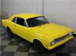 Production (Stock) Ford Falcon, Ford Falcon - 1969 Ford Falcon Futura for Sale   ClassicCars.com   CC-807629 Source: <a href='https://classiccars.com/listings/view/807629/1969-ford-falcon-futura-for-sale-in-ft-worth-texas-76137' target='_blank'>https://classiccars.com/...</a>