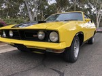 Production (Stock) Ford Falcon, Ford Falcon - 1974 Ford Falcon Xb Gt Auto Genuine Matching Numbers Car ... Source: <a href='https://www.justcars.com.au/cars-for-sale/1974-ford-falcon-xb-gt-auto-genuine-matching-numbers-car/JCW5004312' target='_blank'>https://www.justcars.com.au/...</a>