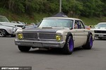 Production (Stock) Ford Falcon, Ford Falcon - Introducing Project Yankee: The American Kyusha - Speedhunters Source: <a href='http://www.speedhunters.com/2015/10/introducing-project-yankee-the-american-kyusha/' target='_blank'>http://www.speedhunters.com/...</a>