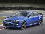 Production (Stock) Ford Falcon, Ford Falcon - 2015 Ford Falcon FPV GTF 351   Rides From The Land Down ... Source: <a href='https://www.pinterest.com/pin/218072806937021264/' target='_blank'>https://www.pinterest.com/...</a>