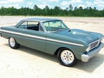 Production (Stock) Ford Falcon, Ford Falcon - The Top 41 Hottest Muscle Cars In Your Garages - Hot Rod ... Source: <a href='https://www.hotrod.com/articles/1301phr-top-41-hottest-muscle-cars-in-your-garages/' target='_blank'>https://www.hotrod.com/...</a>