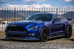 Production (Stock) Ford GT, Ford GT - DEEP IMPACT BLUE S550 MUSTANG Thread - Page 119 - 2015 ... Source: <a href='https://www.pinterest.com/pin/506443920592747963/' target='_blank'>https://www.pinterest.com/...</a>