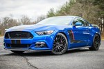 Production (Stock) Ford GT, Ford GT - 2017 Ford Mustang GT Premium Coupe auction - Cars & Bids Source: <a href='https://carsandbids.com/auctions/rkd0BewO/2017-ford-mustang-gt-premium-coupe' target='_blank'>https://carsandbids.com/...</a>
