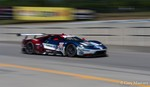 Production (Stock) Ford GT, Interview: Ford GT Race Car Driver Richard Westbrook ... Source: <a href='https://www.wheels.ca/trackworthy-blogs/interview-ford-gt-race-car-driver-richard-westbrook/' target='_blank'>https://www.wheels.ca/...</a>