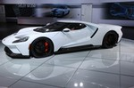 Production (Stock) Ford GT, Ford GT - Making the Ford GT Street Legal - Hot Rod Network Source: <a href='https://www.hotrod.com/articles/making-the-ford-gt-street-legal/' target='_blank'>https://www.hotrod.com/...</a>