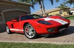 Production (Stock) Ford GT, Ford GT - Picked up my Ford GT... - 6SpeedOnline - Porsche Forum and ... Source: <a href='https://www.6speedonline.com/forums/american-muscle/238925-picked-up-my-ford-gt.html' target='_blank'>https://www.6speedonline.com/...</a>