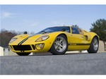 Production (Stock) Ford GT40, Ford GT40 - 1965 Ford GT40 for Sale | ClassicCars.com | CC-109689 Source: <a href='https://classiccars.com/listings/view/109689/1965-ford-gt40-for-sale-in-rockville-maryland-20852' target='_blank'>https://classiccars.com/...</a>