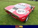 Production (Stock) Ford GT40, 1969 -Ford - GT40 - 16687