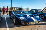 Production (Stock) Ford GT40, Ford GT40 - Car Spotlight: Ford GT40 Superformance Replica Source: <a href='https://forestersg6.lansingautoenthusiast.com/2017/10/car-spotlight-ford-gt40-superformance.html' target='_blank'>https://forestersg6.lansingautoenthusiast.com/...</a>