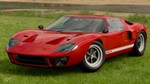 Production (Stock) Ford GT40, Ford GT40 - Ford GT40 '66 | Gran Turismo Wiki | FANDOM powered by Wikia Source: <a href='https://gran-turismo.fandom.com/wiki/Ford_GT40_%2766' target='_blank'>https://gran-turismo.fandom.com/...</a>