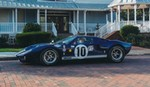 Production (Stock) Ford GT40, Ford GT40 - CAV GT Replica Ford GT40 Stainless Steel Monocoque Chassis Source: <a href='http://salpics.pw/CAV-GT-Replica-Ford-GT40-Stainless-Steel-Monocoque-Chassis.html' target='_blank'>http://salpics.pw/...</a>