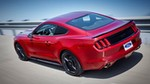 Production (Stock) Ford Mustang, Ford Mustang - Ford Mustang 5.0 V8 GT (2016) review | CAR Magazine Source: <a href='https://www.carmagazine.co.uk/car-reviews/ford/ford-mustang-50-gt-2016-review/' target='_blank'>https://www.carmagazine.co.uk/...</a>