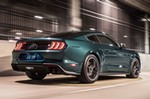 Production (Stock) Ford Mustang, Ford Mustang - 2019 Ford Mustang Reviews - Research Mustang Prices ... Source: <a href='https://www.motortrend.com/cars/ford/mustang/2019/' target='_blank'>https://www.motortrend.com/...</a>