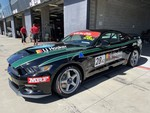 Production (Stock) Ford Mustang, Ford Mustang Gt race car - MotorsportSales Source: <a href='https://www.motorsportsales.com/listing/ford-mustang-gt-race-car/' target='_blank'>https://www.motorsportsales.com/...</a>