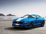 Production (Stock) Ford Mustang, Ford Mustang - Ford Mustang Is Going Electric | CarBuzz Source: <a href='https://carbuzz.com/news/ford-mustang-is-going-electric' target='_blank'>https://carbuzz.com/...</a>