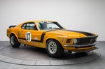 Production (Stock) Ford Mustang, Ford Mustang - American muscle cars: The Ford Mustang | Junk Mail Blog Source: <a href='https://blog.junkmail.co.za/american-muscle-cars-the-ford-mustang/29513' target='_blank'>https://blog.junkmail.co.za/...</a>