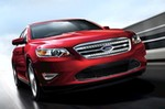 Production (Stock) Ford Taurus, Ford Taurus - 2014 Ford Taurus Reviews - Research Taurus Prices & Specs ... Source: <a href='https://www.motortrend.com/cars/ford/taurus/2014/' target='_blank'>https://www.motortrend.com/...</a>