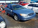 Production (Stock) Ford Taurus, Ford Taurus - Used Ford Taurus Car For Sale And Auction | 1Fafp5523Yg153056 Source: <a href='https://erepairables.com/salvage-cars-auction/ford/taurus/vid-34982076' target='_blank'>https://erepairables.com/...</a>
