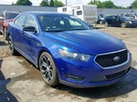 Production (Stock) Ford Taurus, Ford Taurus - Damaged Ford Taurus Car For Sale And Auction ... Source: <a href='https://erepairables.com/salvage-cars-auction/ford/taurus/vid-35036891' target='_blank'>https://erepairables.com/...</a>